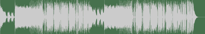 LOWEN - Bamboo (Original Mix) [Riotville Records] Waveform