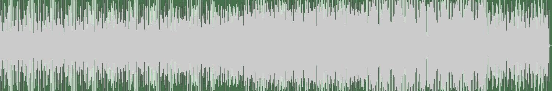 Pete Callard - Vermin (Bizzeea! Remix) [Nein Records] Waveform