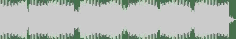 Aleksander Lopez - Shadow (Original Mix) [Focus Records] Waveform