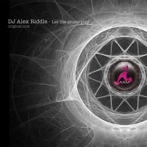 Let The Music Play (Original Mix) by Dj Alex Riddle on Beatport
