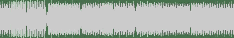 Mekansm - Black Mist (Original mix) [CZR] Waveform