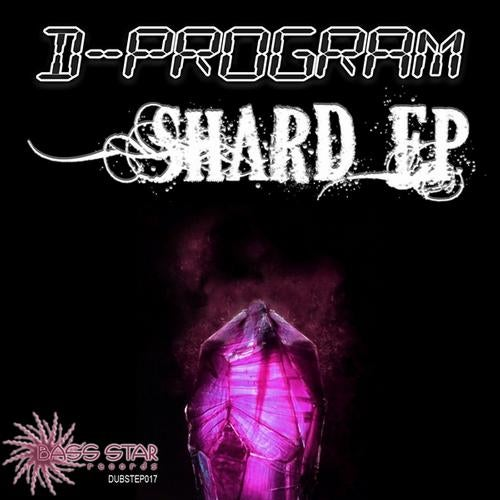 Shard               Original Mix