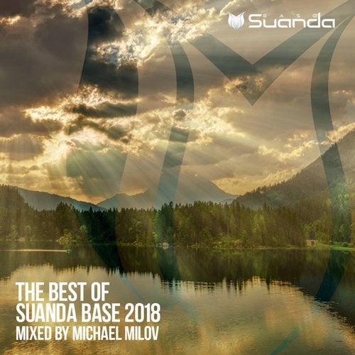 The Best Of Suanda Base 2018: Mixed By Michael Milov