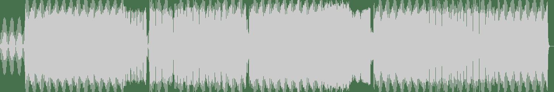 Chip E, Gettoblaster - Move It (Original Mix) [BLKSL LTD] Waveform