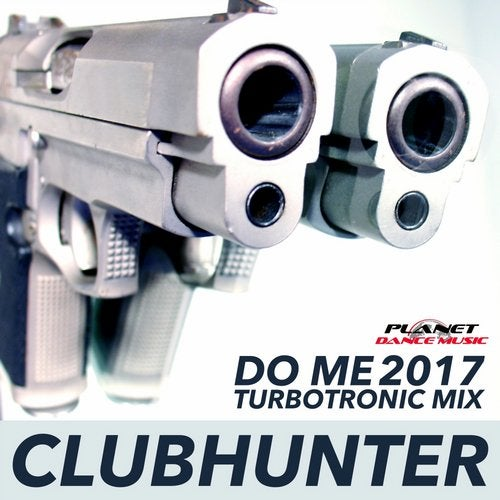 Clubhunter Releases on Beatport