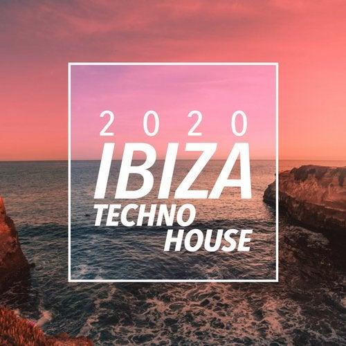 Ibiza 2020 Techno House