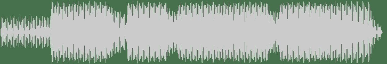 Maik Davis - Frequency (Cave DJz Remix) [ADSR Records] Waveform