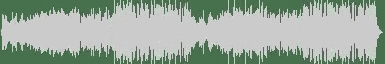Kantola, Kahikko - Batgirl (Edit) [SHOONZ] Waveform