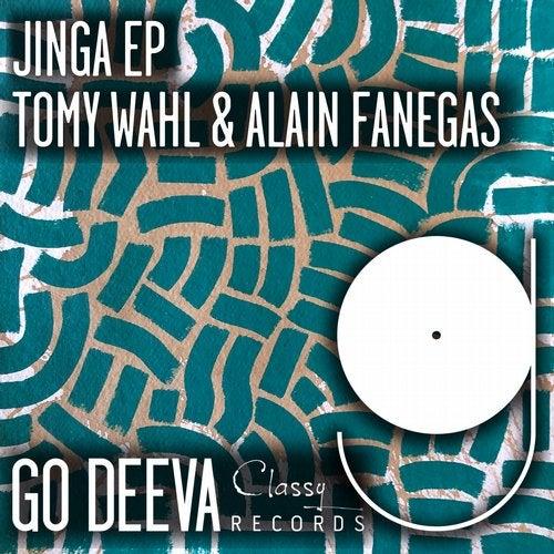 Jinga