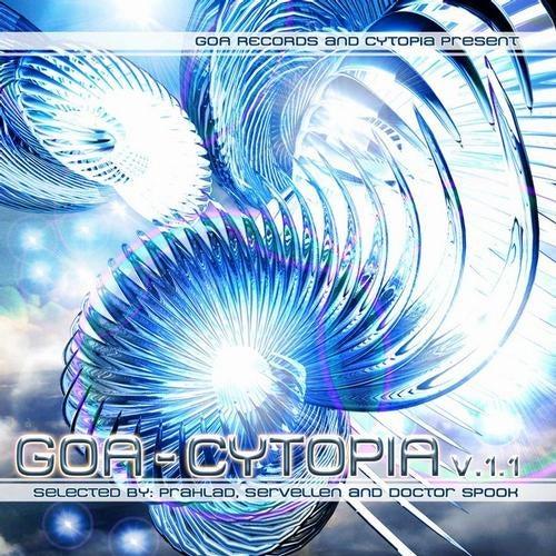 Universe Alive               Kernavemoon Remix