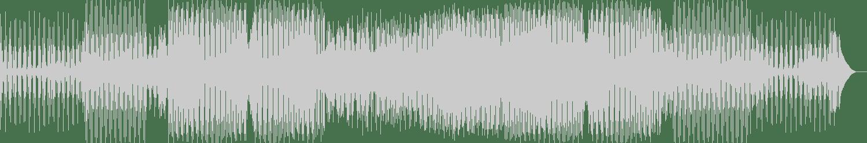 Deco Prouvot - Long Road (Original Mix) [Sektor 021] Waveform