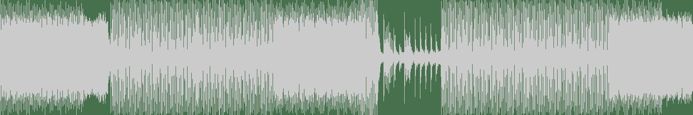 Bobryuko - Sun (Original Mix) [Black Delta Records] Waveform