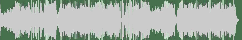 Xilent - Touch Sound (Original Mix) [Audioporn] Waveform