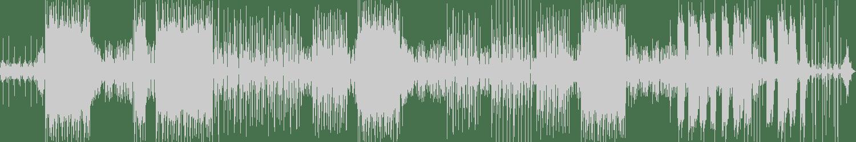 GTA, IAMSU - Contract (feat. Iamsu) (Original Mix) [Warner Bros. Records] Waveform