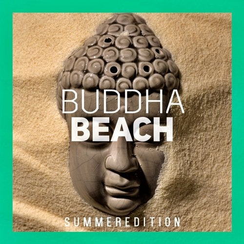 Buddha Beach - Summer Edition