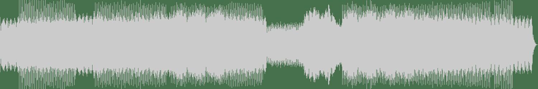 Avende - Garden City (Original Mix) [Toes In The Sand Digital] Waveform