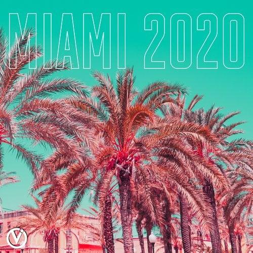 V Miami 2020