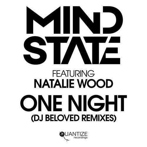 One Night (DJ Beloved Remixes)