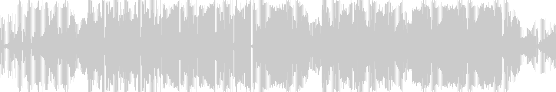 Hank Ehly - Kiss My Disco (Original Mix) [U.M.A. Music Awards] Waveform