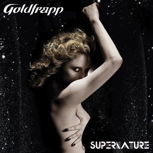Supernature (US Version)