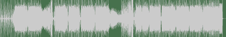 DROPKILLERZ - Check It! (Original Mix) [Defco Records] Waveform