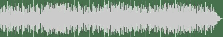 DB1, Flxk1 - B1 (Original Mix) [Hidden Hawaii] Waveform
