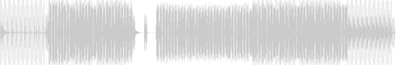 Purple Robot - Bassline 62 (Original Mix) [Raise Recordings] Waveform