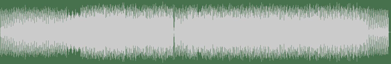 Juan Atkins, Orlando Voorn, Frequency, Atkins - Entourage (Original Mix) [Out-Er] Waveform