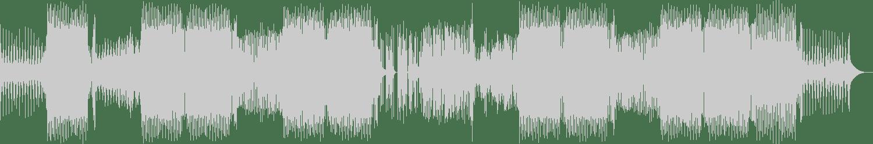 Type3 - Consequences (Original Mix) [Audiophile XXL] Waveform