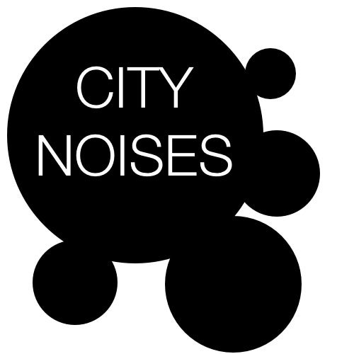city noises releases artists on beatport