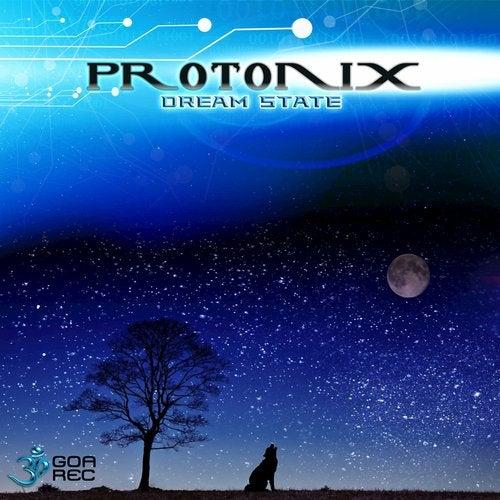 Dreamstate               Original Mix
