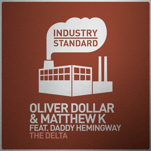 The Delta feat. Daddy Hemingway