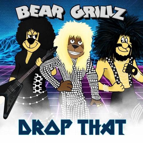 Drop That