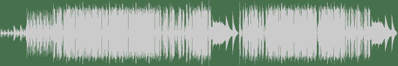 Impish - Go Ahead (Original Album Mix) [Occulti Music] Waveform