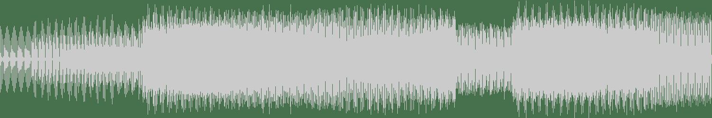 Alkalino - Driving Home (Original Mix) [Audaz] Waveform