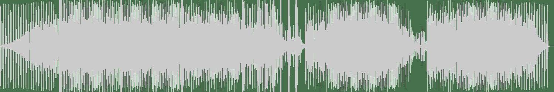 Alberto Brichuk - Conexion (Original Mix) [DLA Records] Waveform