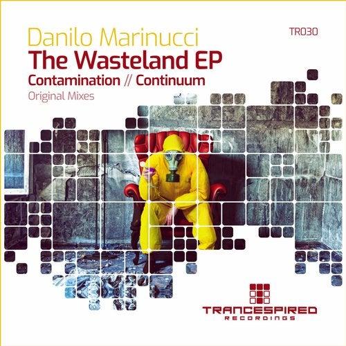 The Wasteland EP