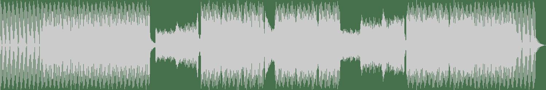 Jena - Even If I Try (Soulshaker Dub Mix) [Tommy Boy] Waveform