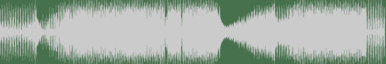 Fish From Japan - Fever (Original Mix) [Bunny Tiger] Waveform