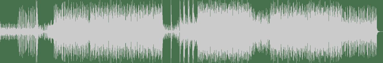 Beta - Mad Rhythm (Original Mix) [Succession Records] Waveform