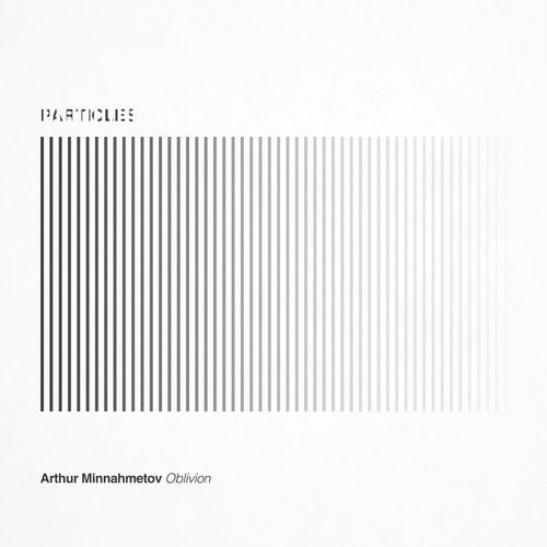 Oblivion from Particles on Beatport