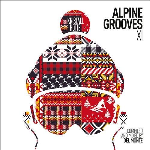 Alpine Grooves 11 (Kristallhütte)