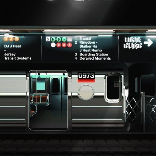 Jersey Transit Systems
