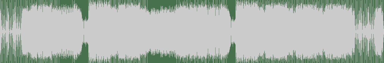 Loopers, Martin Garrix - Game Over (Extended) [Epic Amsterdam] Waveform