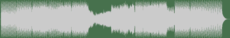 Tiff Lacey, Nomosk - The Promise (Original Mix) [Suanda Music] Waveform