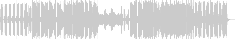Raito - Hardcore Rave (Original Mix) [Brooklyn Fire] Waveform