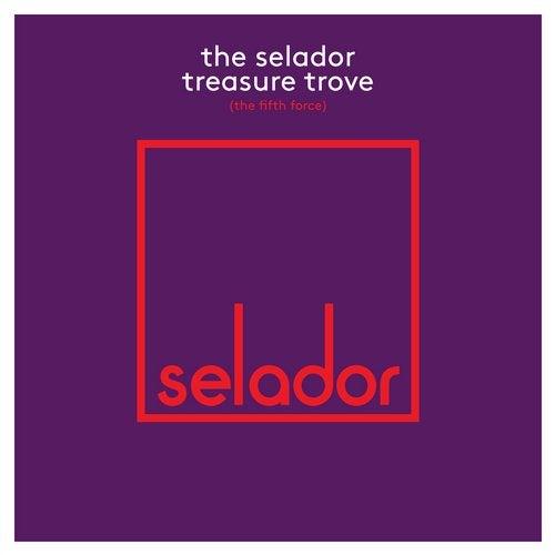 The Selador Treasure Trove (The Fifth Force)