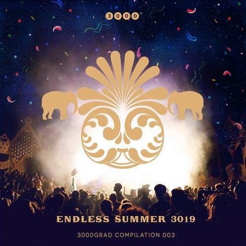 Endless Summer 3019