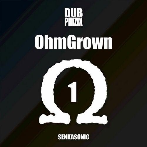 OhmGrown Series 1