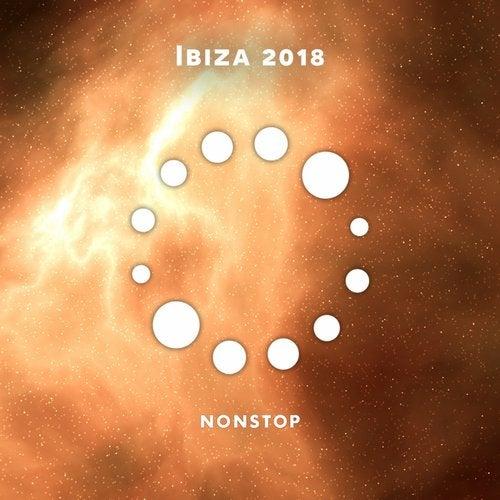 Nonstop Ibiza 2018